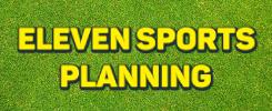 株式会社イレブンスポーツプランニング